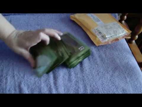 dae3d359fa072 Покупки на Алиэкспресс- расческа для собачки или кота - YouTube