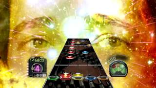 Guitar Hero - BRODYQUEST best version