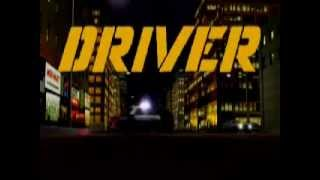 Driver-YOU ARE THE WHEELMAN PC Racing Game Full Version Free Download