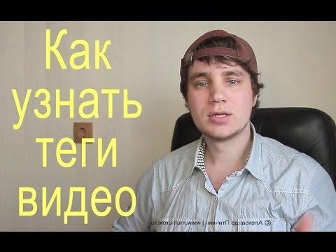 - Лучшие видео с  на