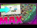 MAX BUILDER HALL • This Clash of Clans Base is WINNING