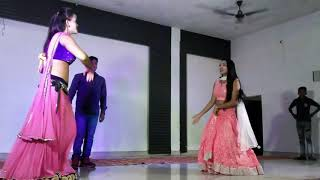 कमरिया टूटता ऐ राजा@Kamariya tutata ae Raja Super hit stej show@ Bhojpuri hot song.