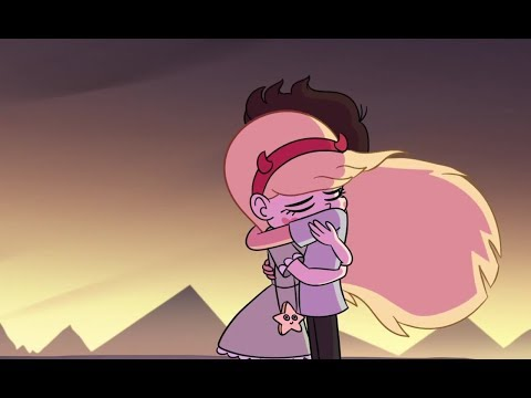 """STARCO- """"I Fell In Love With My Best Friend"""" Jason Chen"""