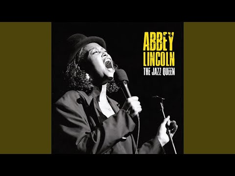 Ain't Nobody's Business (Remastered) Mp3