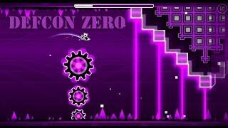 Defcon Zero by Redzoplex (Me)