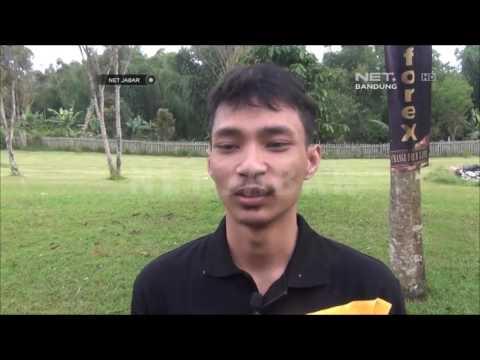 NET TV - Komunitas Trader Hardforex Menjadi Komunitas Trader Terbesar Se Indonesia
