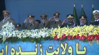 """""""جيش التحرير الشيعي"""".. مطية إيران لدور إقليمي رئيسي"""