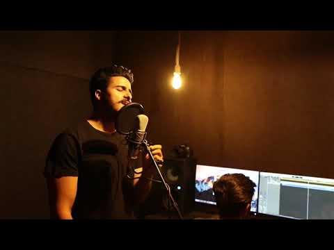 Tyson Sidhu   Kasoor   Punjabi Song  