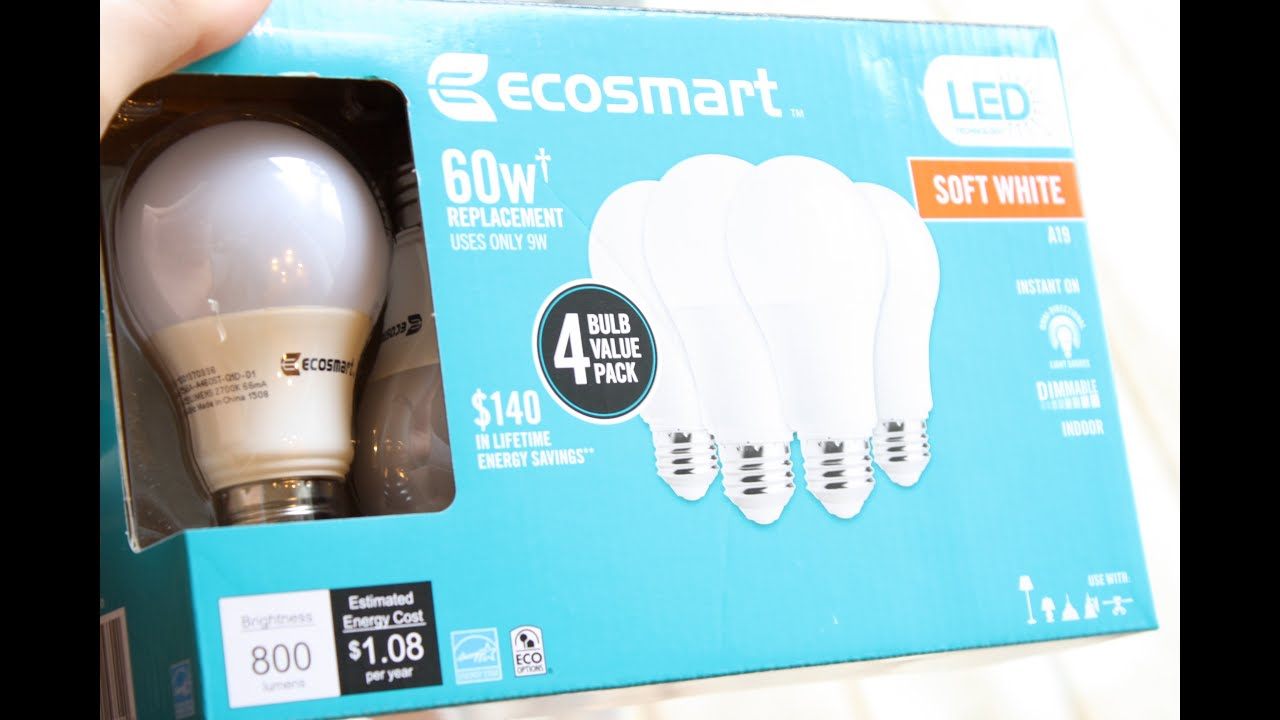 and bub product philips bulbs comparison my bulb watt read ecosmart equivalent here vs led light review
