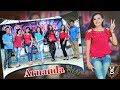 Remix Lampung Terbaru Arnanda Music Volume 16 Full Album