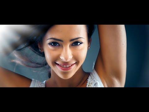 Fura Csé - Nem létező lány [OFFICIAL MUSIC VIDEO]