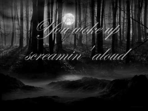 Sarah McLachlan - Building a Mystery Lyrics