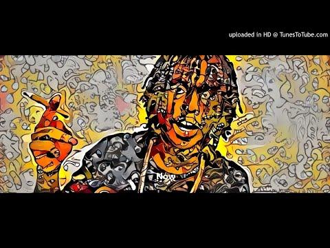 Chief Keef - Now (Original Bang 3)