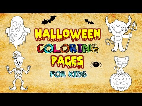 Disney Pooh Bear As Halloween Pirate Coloring Page | Free ... | 360x480