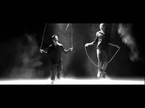 Натали - «О, боже, какой мужчина» - петь караоке с баллами