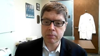 Why maintenance therapy in AML is unnecessary