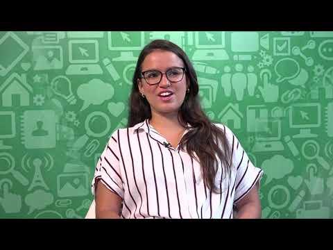 PPJ   Livrarias Comunitárias   Bloco   01   MODIFICADO   YOUTUBE