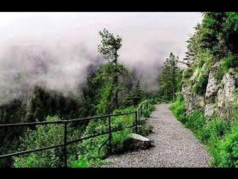 Nathia Gali Travel Documentary  Unforgettable Scenes 2016 Full HD