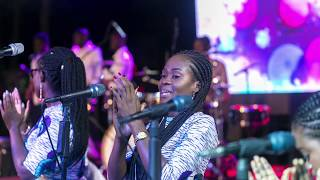 Mmrane Nnwom Audio Slide