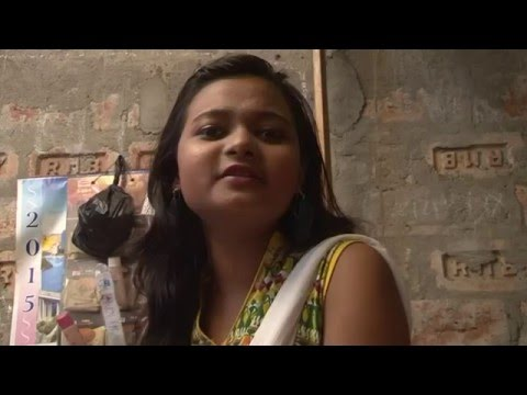 Bengali Short Film Samparko