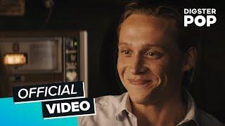 """Matthias Schweighöfer - Fliegen (aus dem Film """"Der Nanny"""")"""