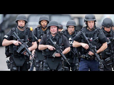 اعتقال شاب خطط لاختراق البيت الأبيض  - 15:55-2019 / 1 / 17