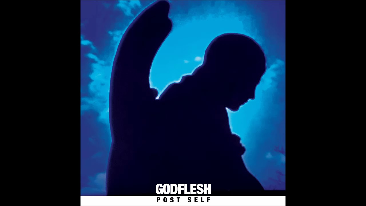 godflesh-the-cyclic-end-soulauctioneer