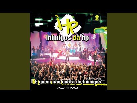 HP BYE MUSICA DA BYE BAIXAR INIMIGOS