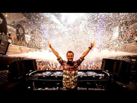 Coming home _ Dash berlin _ Ultra music festival 2016