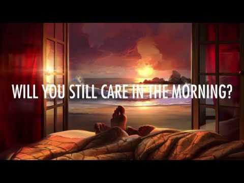 The Chainsmokers – Wake Up Alone Lyrics   Lyric Video Ft  Jhené Aiko EDM