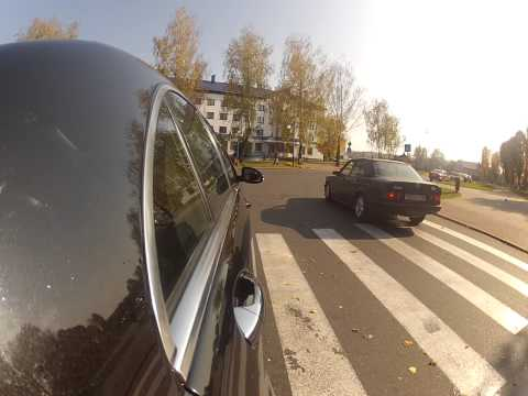 Продажа авто на сайте Беларусь авто автомалиновка