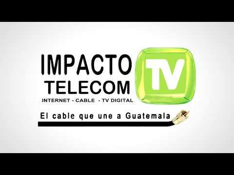 ANUNCIO MOROSOS  IMPACTO TELECOM 2017