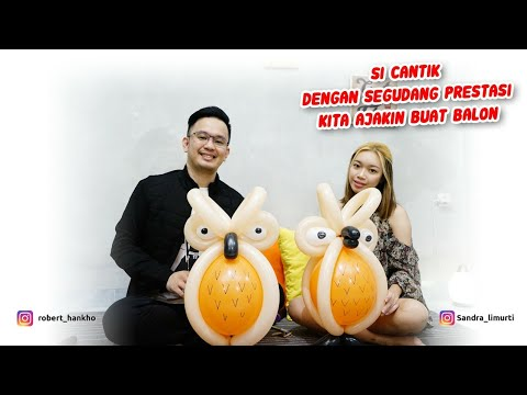 cara-buat-balon-owl-bareng-si-multi-talenta-sandra-#22