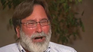Victim's father: 'Why wasn't something don...