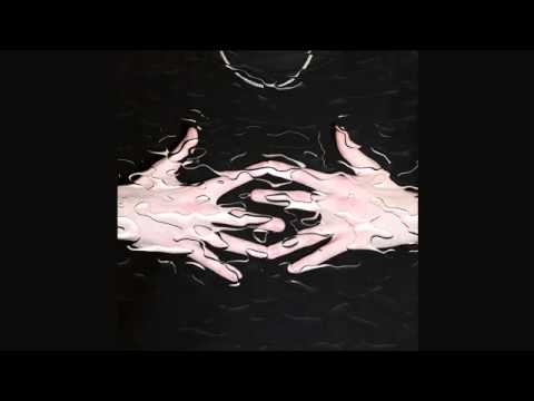 04 Palmistry - In My Heart II [Presto!?]