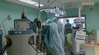 Hasplasztika fogyás után – Mikor javasolt a helyreállító műtét?