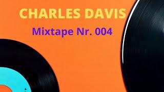 Mixtape Nr 04
