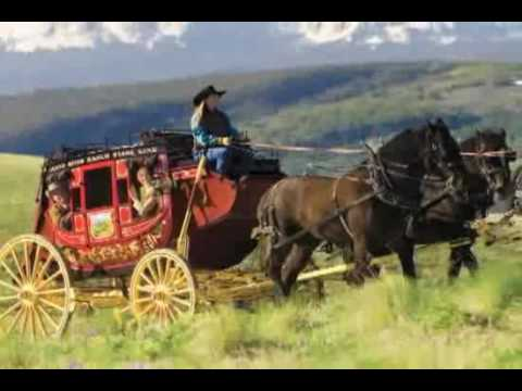 Ranches for sale grand river ranch ranch marketing for Grand ranch
