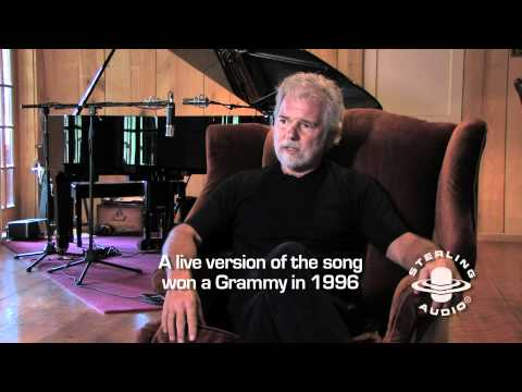 Sterling Audio | Chuck Leavell Interview