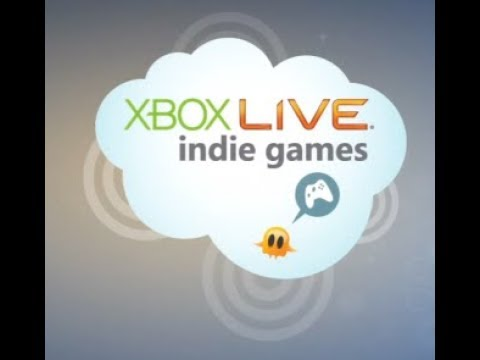 The last 25 Xbox Live Indie Games Reviewed aka XBLIG, Xbox Live Community  Games on Xbox 360