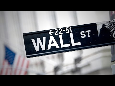 Bloodsucking Wall Street Psychopaths Stealing Billions Of Dollars A Year - The Ring Of Fire