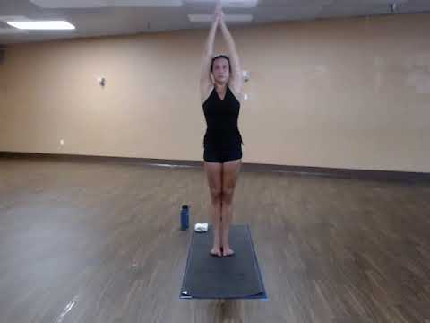 Bikram Yoga Delray Beach 90 Minutes Class With Ron