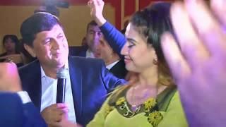 Sarvar Abdullaev - Qashqadaryoda / Сарвар Абдуллаев - Қашқадарёда