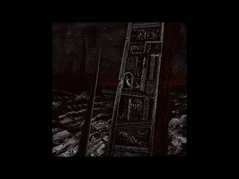 Deathspell Omega -