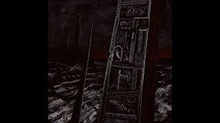 "Deathspell Omega - ""The Furnaces of Palingenesia"" (Full Album)"