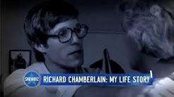 Richard Chamberlain: My Life Story | Studio 10