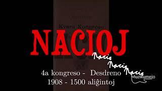 Doktoro Esperanto legas Unuan Libron (2/3)
