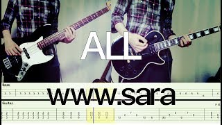 Watch All Wwwsara video