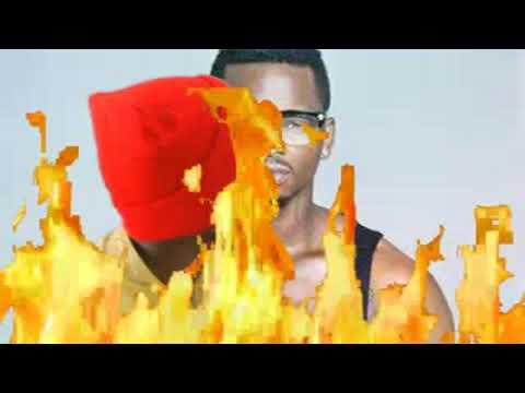 ALIKIBA-SEDUCE ME  (OFFICIAL VIDEO MP4) thumbnail