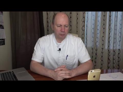 Подтяжка груди ➤ Ответы на вопросы - Обзор операции - Хирург Соколов А.А.